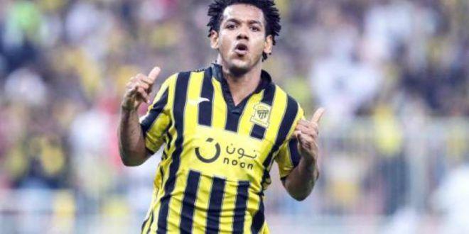 إدارة نادي الإتحاد السعودي تكشف مصير البرازيلي رومارينيو Sports Jersey Jersey Sports