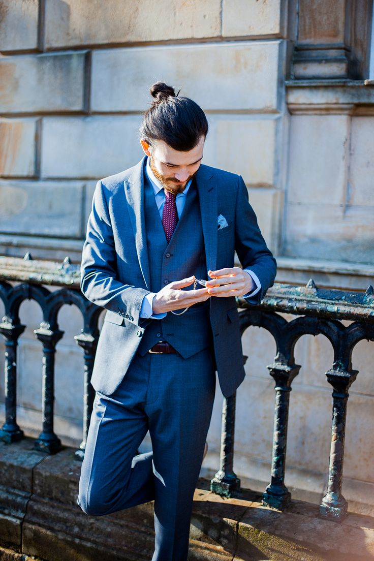 The 52 best Street Style images on Pinterest | Guy fashion, Menswear ...