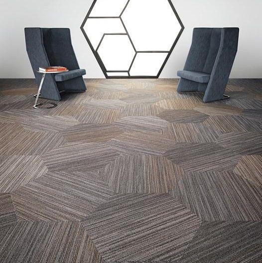 Image result for shaw carpet tiles