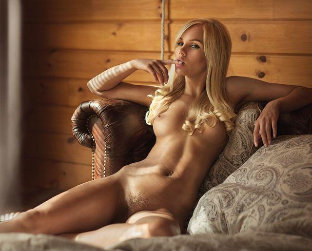 Amateur-Frau Pornoseiten