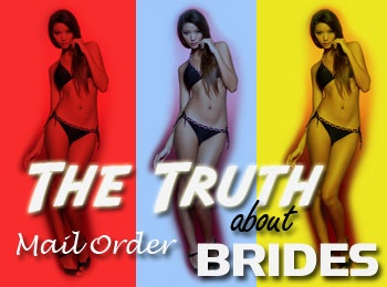 Truth About Mail Order Brides 116