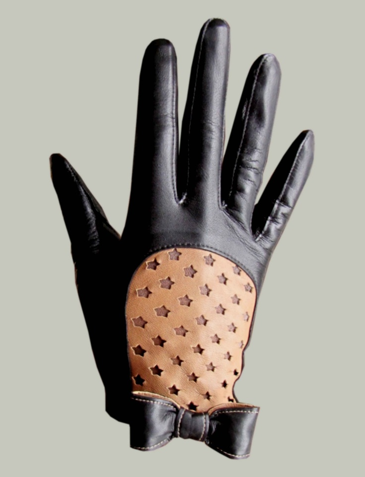 61 best images about The Finest Leather Driving Gloves on