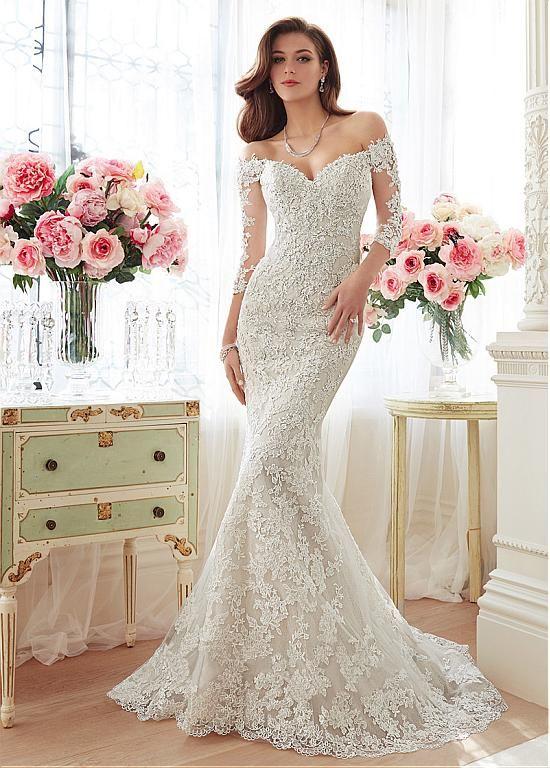 291 besten Noiva Bilder auf Pinterest | Hochzeitskleider, Hochzeiten ...