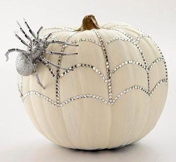 1000 ideas about fete d halloween on pinterest ftes dhalloween fantmes dhalloween and dcoration halloween
