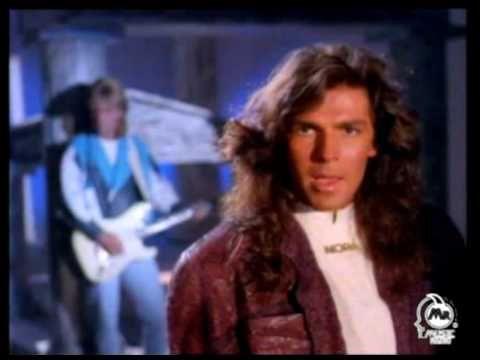Modern Talking - Video Megamix. Zo fout... maar zo goed! Hierbij een compilatie van al hun hits!