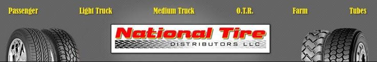 We are very happy to announce that we have partnered with National Tire Distributors.  They have agreed to give us very competitive prices on many tire brands.  Please call us at 1-844-469-2886 or by email at sales@4myauto.ca for a tire quote.