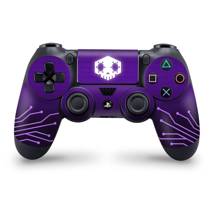 how to connect ps4 controller to play fortnite on pc