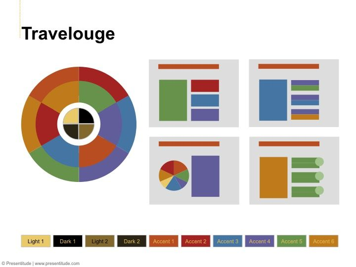 57 best powerpoint 2011 mac color themes images on pinterest powerpoint 2011 mac comes with 57 color themes this is the travelouge theme toneelgroepblik Images