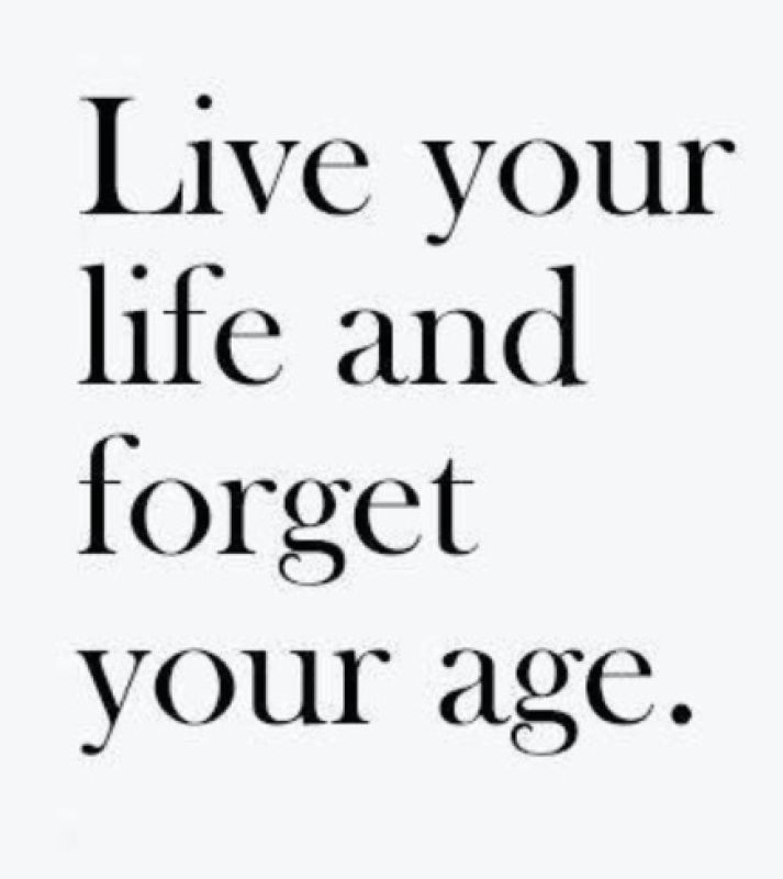 Wisdom Quotes About Life And Love: Live Your Life * Your Daily Brain Vitamin V6.17.15