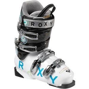 Roxy Juicy Womens Ski Boot 22.0MP :: Ski boots :: Skiing :: Snowmania Discount Ski & Snowboard Equipment & Clothing