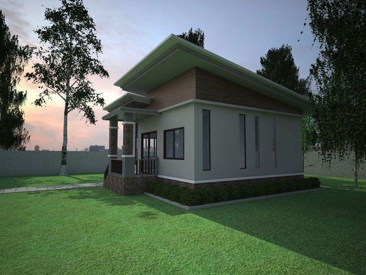 2 home pinterest - Free d home design online ...