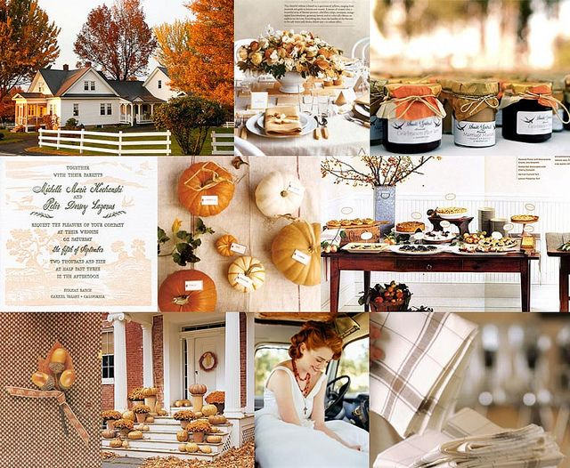 I absolutely love the fall.Wedding Ideas, Colors, Dreams Wedding, The Farms, Inspiration Boards, Autumn Wedding, Wedding Dreams, Fall Weddings, Fallwedding