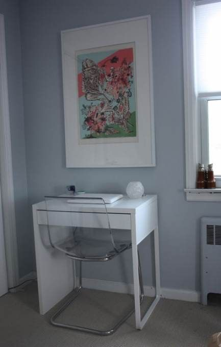 Neue Make-up Waschtisch DIY kleinen Räumen Stühle 45 Ideen