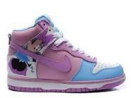 Minnie schoen