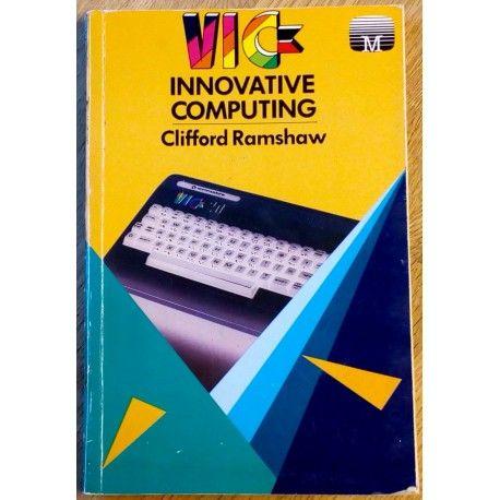 VIC Innovative Computing