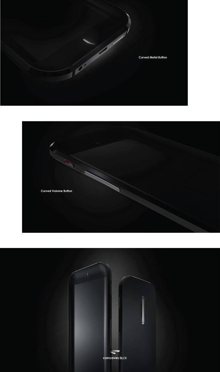"내 @Behance 프로젝트 살펴보기: ""Concave_Smart Phone[2016]"" https://www.behance.net/gallery/45880769/Concave_Smart-Phone2016"