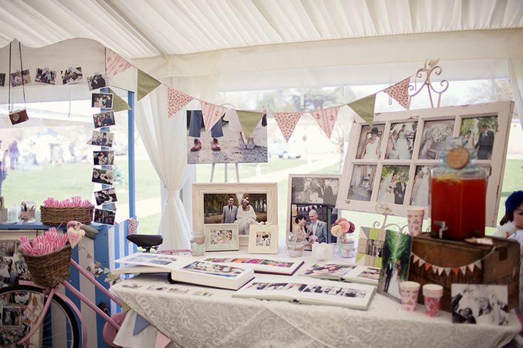 Image result for wedding fair photography stands #WeddingIdeas