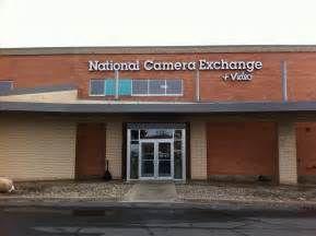Search National camera exchange photo finishing. Views 11957.