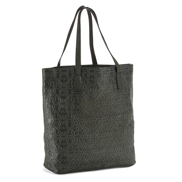 VIDA Tote Bag - secret admirer tote by VIDA wYoONOazT