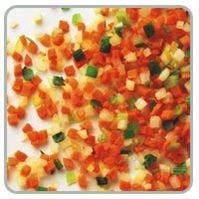 YeZaGo Gastronomía Catering Service & Repostería: Los cortes basicos en la cocina profesional
