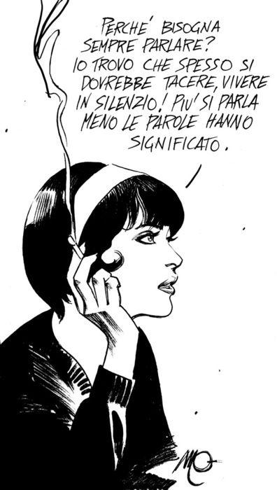 Vivre sa vie - Massimo Carnevale