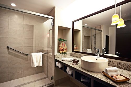 Bathroom Remodeling San Jose Ca Custom Inspiration Design