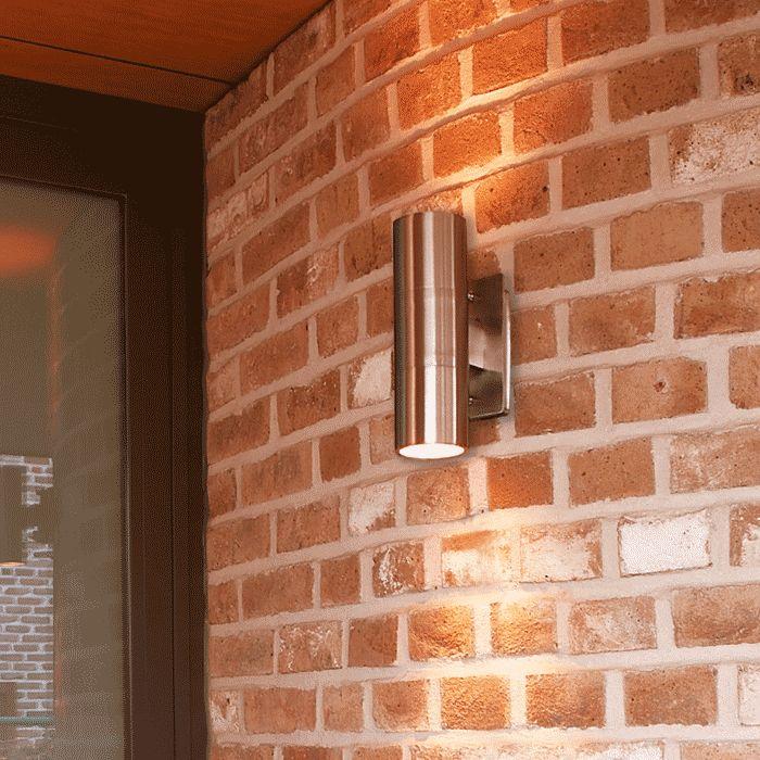 Bochum Wall, Outdoor Lights, Gloco - & Home Lighting