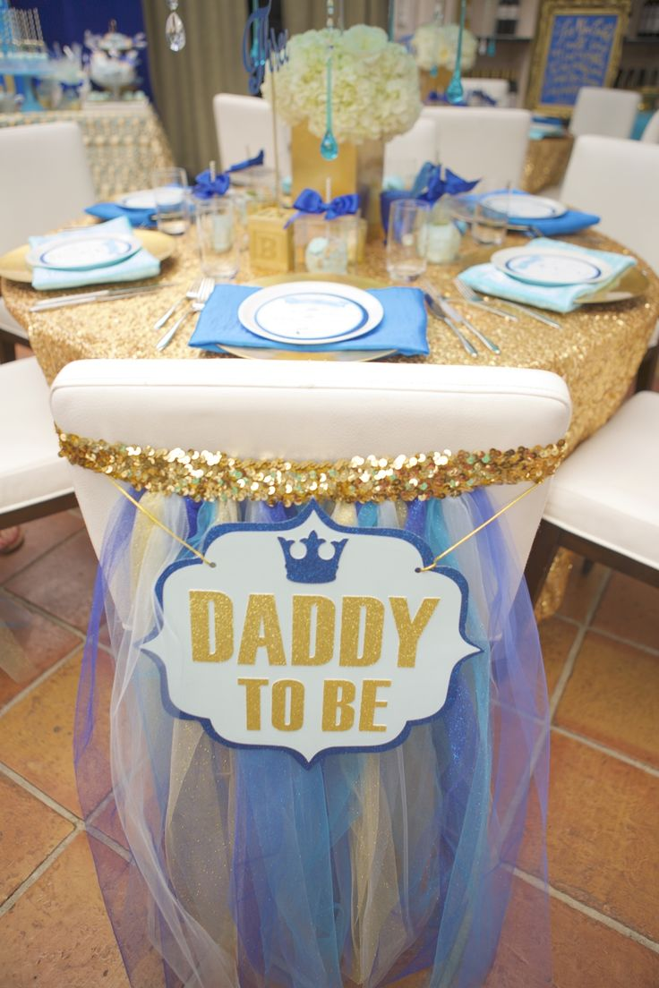 Best 25 Royal Baby Showers Ideas On Pinterest Royal