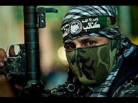 أطياف الاستشهاد 2   اضرب صاروخ القسام
