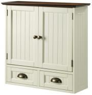 Southport Wall Cabinet