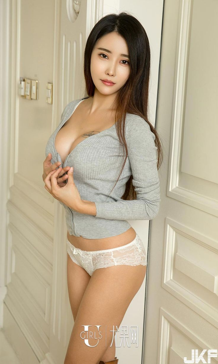 350 Best Pretty Asians Images On Pinterest Asian Beauty