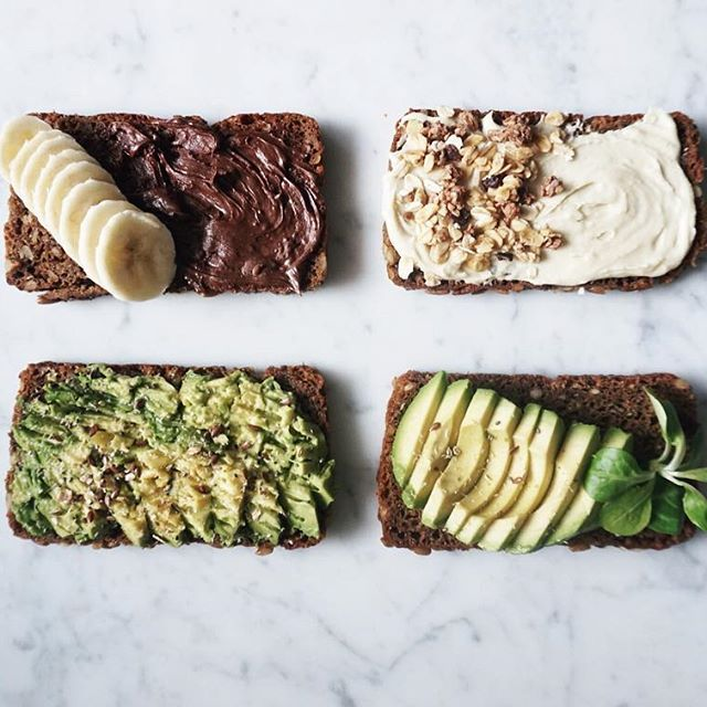 Great snack!   Using womensbest protein-cream