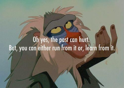 Rafiki!: Lionking, Disney Movies, Disney Quotes, Word Of Wisdom, Cartoon Quotes, Life Lessons, Lion King, Disney Character, Wise Word