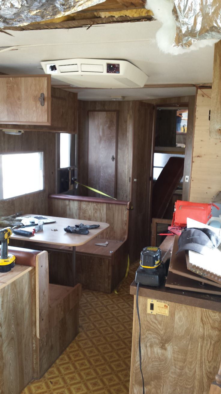 477 Best Images About Rv Facelift On Pinterest