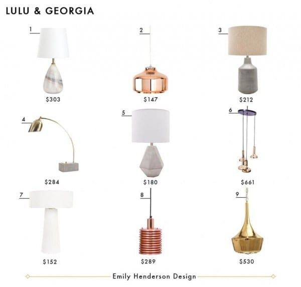 table lamp wiring diagram diagram lighting online, lighting Lamp Socket Diagram