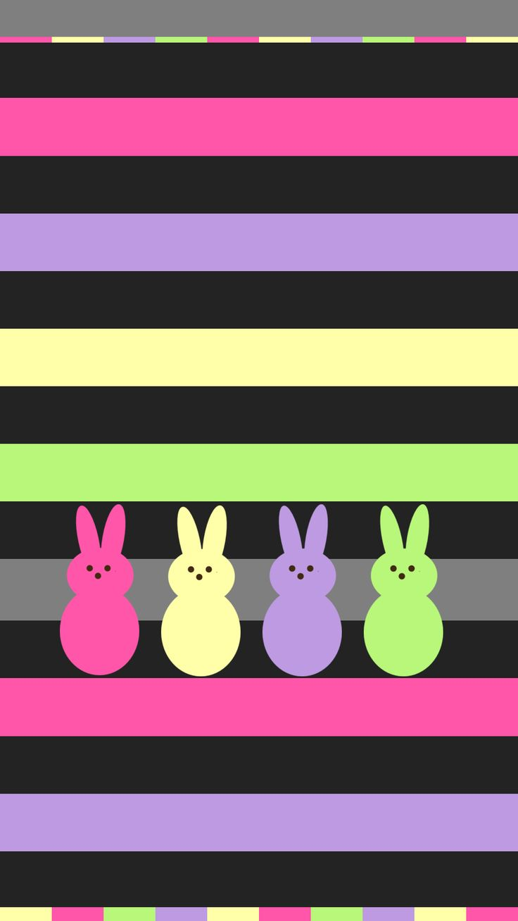 peeps easter candy desktop wallpaper - photo #35