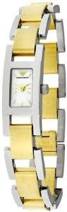 Cheap Emporio Armani Ladies Watch AR5579 Large selection at low prices - http://greatcompareshop.com/cheap-emporio-armani-ladies-watch-ar5579-large-selection-at-low-prices