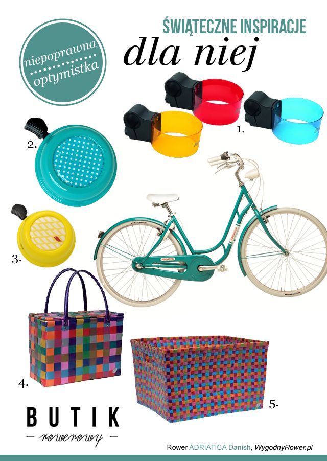 #set #pack #forher #womenset #colorfull #bike #adriatica #accessories #inspiration #fashion #bikefashion #cool #fastrider #citybike #citybybike #cycling #cycle #bike