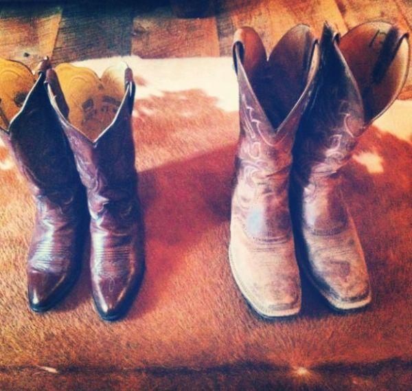 246 best Cowboy Boots images on Pinterest