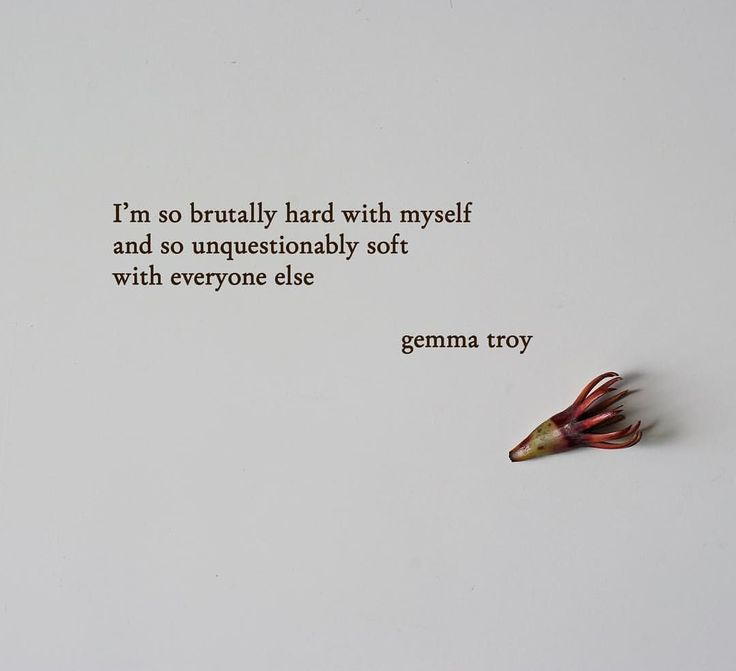 "4,283 Likes, 62 Comments - Gemma troy (@gemmatroy) on Instagram: ""Thank you for reading my poetry and quotes. I try to post new poems and words about love, life,…"""