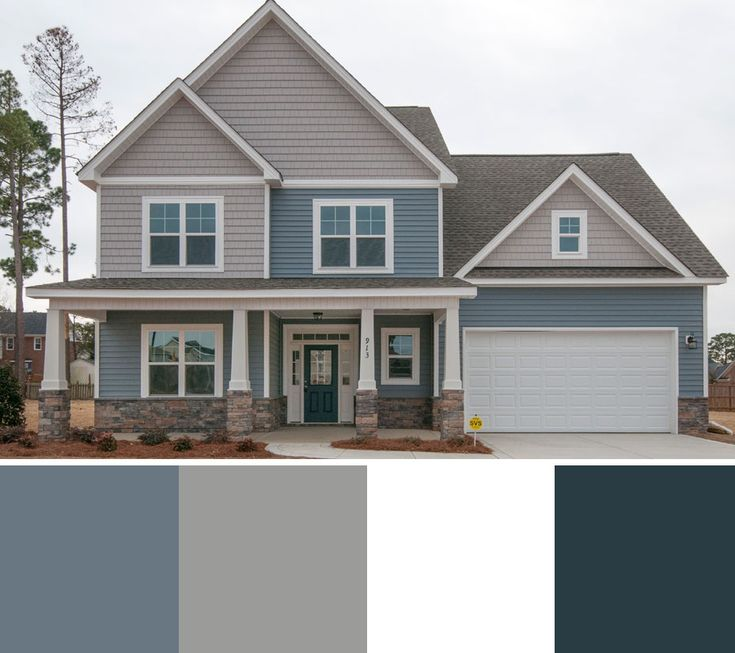 Exterior Colors For House Perfect Revere Pewter Hc By Benjamin Moore Exterior Siding Paint