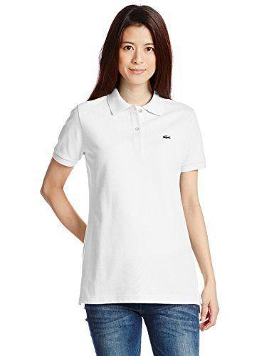 【ポロシャツ】セシールcecile レディスポロシャツ(長袖) - http://ladysfashion.click/items/92137