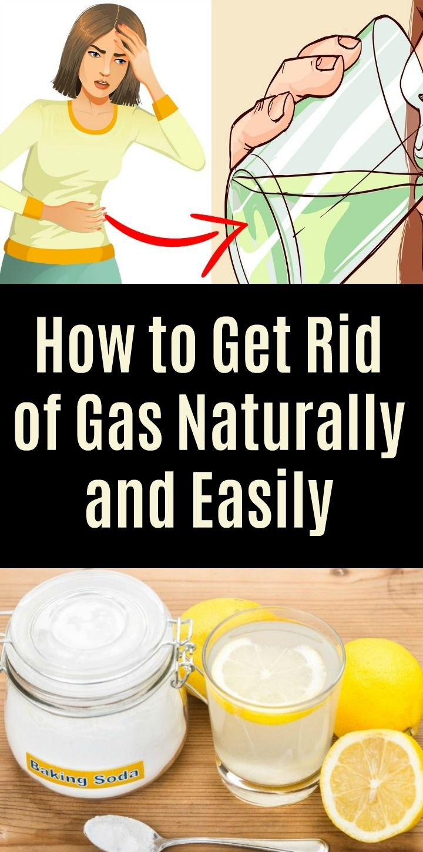 44293d1a9424270f13b9b67df0eac6e2 - How To Get Rid Of Gas Problem At Home
