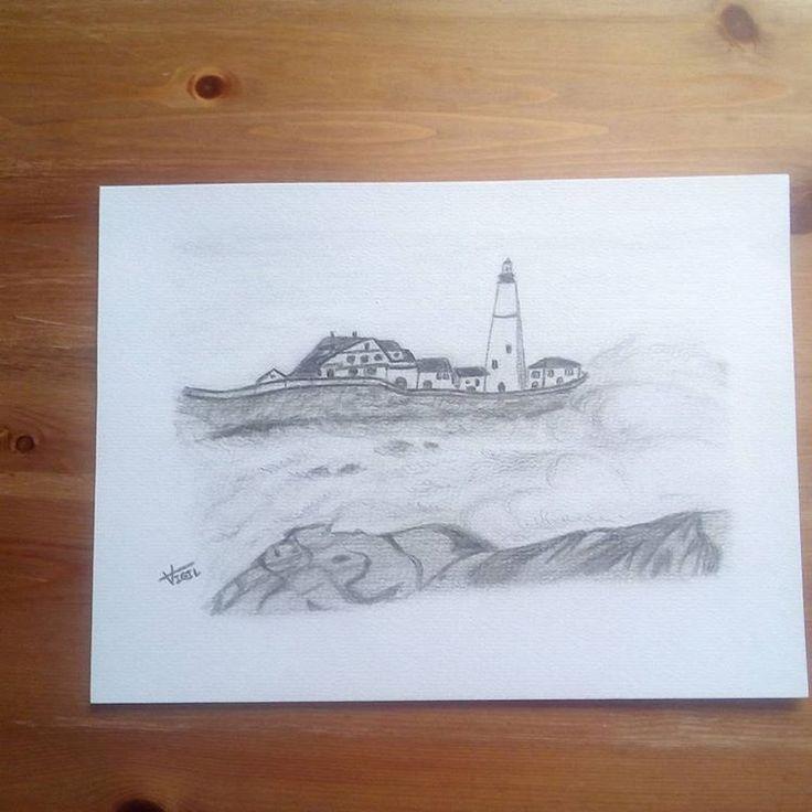 Best 25 Playa dibujo ideas on Pinterest  Dibujo de playa Que es