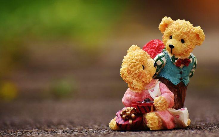 happy valentine day 2017, , valentines message, valentines day quotes, happy valentines day, valentine messages, Valentines Day 2017, v day, teddy day, teddy day 2017, teddy day 2017 sms, teddy day wishes, teddy day messages, teddy day quotes, teddy day facebook status, teddy day whatsapp messages, indian express, indian express news