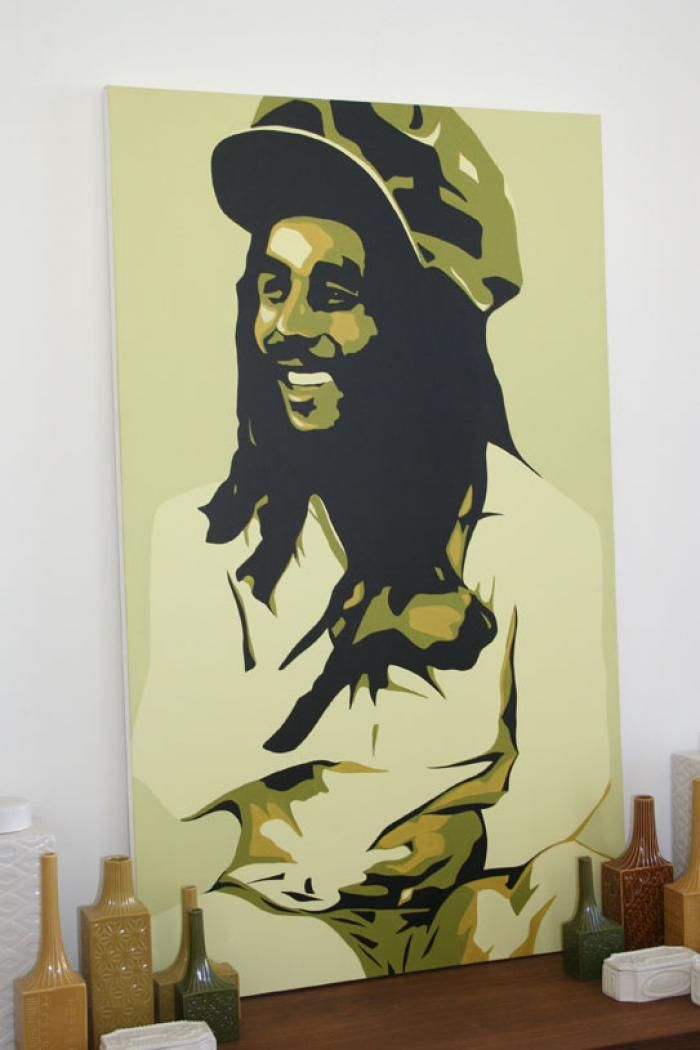 56 best Bob MARLEY..my insperation images on Pinterest | Bobs ...