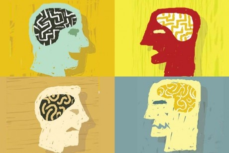 The scientific argument for being emotional: Brain Books, Books Covers, Graduation Schools, Emotional Style, The Brain, Emotional Intelligence, Emotional Life, Salons, Feelings