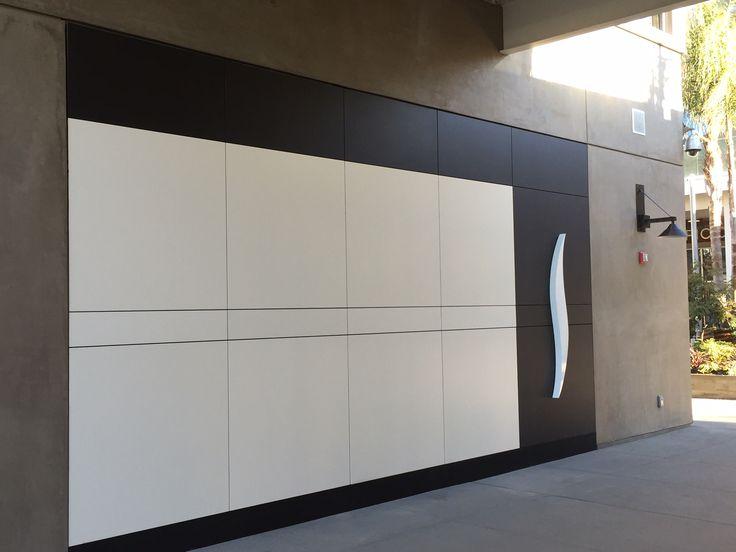 16 best dekton facades images on pinterest compact facade and facades. Black Bedroom Furniture Sets. Home Design Ideas
