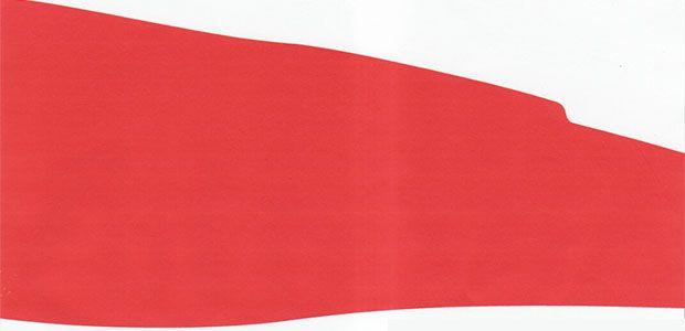 «Για το κόκκινο κασκόλ του Γιώργου» των Κατερίνας Αγγελάκη-Ρουκ και Τίτου Πατρίκιου