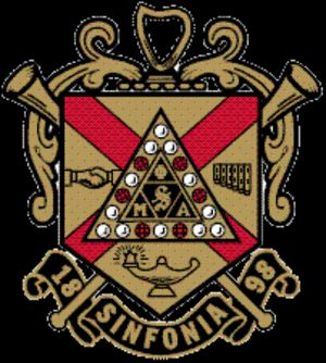 Phi Mu Alpha Sinfonia Fraternity: A History of this Secret Society for Musicians